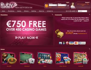 no deposit sign up bonus mobile casino