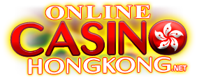 Online Casino Hong Kong – #1 Top HK Mobile Online Casino Guide 2019